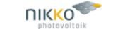 Nikko Photovoltaik GmbH