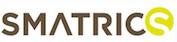 E-Mobility Provider Austria GmbH & Co KG